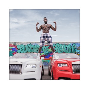 Gucci Mane & Anuel AA - Special