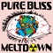 Loods - Pure Bliss Meltown