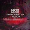 Still the Same Man (feat. John Christian & Nilson) [Original Club Mix] - Single
