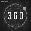 360 - PARK JI HOON