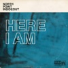Here I Am (feat. Kaycee Hines) - Single, North Point InsideOut