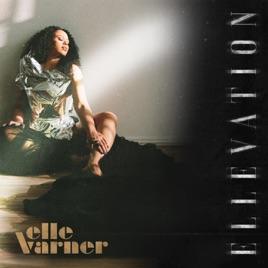 Elle Varner – Ellevation [iTunes Plus M4A]