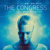 The Congress, Max Richter