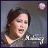 Best of Mehnaz Vol 1