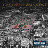 Dunboyne Collective - You'll Never Walk Alone (A Song for Seán Cox) artwork