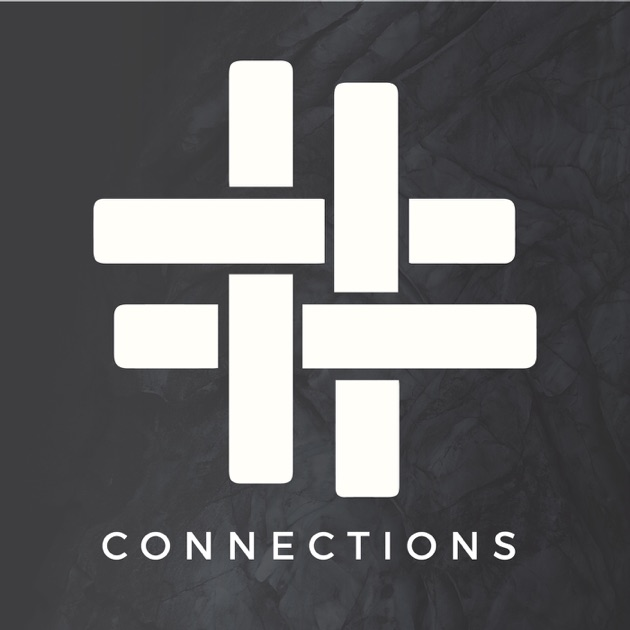 Connections at Riverland Hills