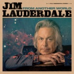 Jim Lauderdale - I'll Forgive You If You Don't