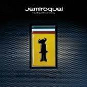 Jamiroquai - Drifting Along