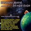 N° 11 - El Universo Musical del Señor Orejas