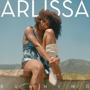 Arlissa - Running M4A Download