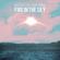 download lagu Fire in the Sky - Natalia Lesz & Sonu Nigam mp3
