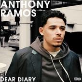 Anthony Ramos - Dear Diary
