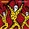 Sympathy For The Devil by The Rolling Stones iTunes Track 22
