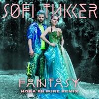 Fantasy - SOFI TUKKER - NORA EN PURE