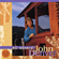 I've Been Working on the Railroad - John Denver