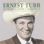 Ernest Tubb & Red Foley - Too Old To Cut the Mustard