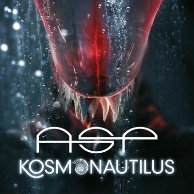 Kosmonautilus - ASP