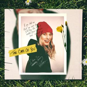Ella Henderson - Take Care of You