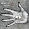 Volume 1 - Marcelo Costa