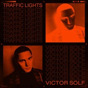 Traffic Lights - Single