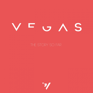 Vegas - Pio Psila