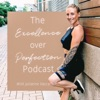 The Excellence Over Perfection Podcast