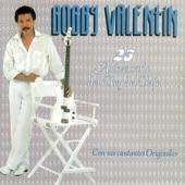 Bobby Valentin - Que Pollito