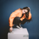 Tate McRae - all the things i never said - EP
