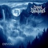 Dawn of Dissolution cover