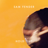 Sam Fender - Hold Out artwork