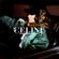 Celine Tränen aus Kajal - CÉLINE
