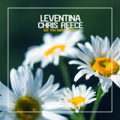 See You Sweat (Club Mix) - Leventina & Chris Reece