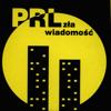 Prl - Zła Wiadomość artwork