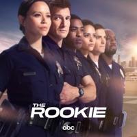 The Rookie, Season 2
