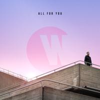 All For You-Wilkinson & Karen Harding
