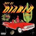 Mexico Top 10 Música mexicana Songs - Soy el Diablo (Remix) - Natanael Cano & Bad Bunny