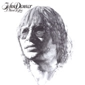 John Denver - Bet on the Blues