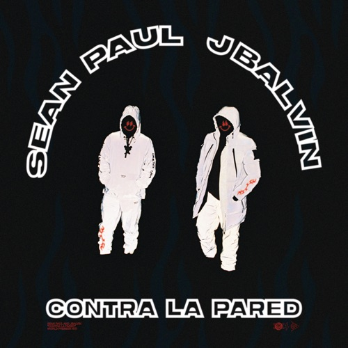 Sean Paul & J Balvin - Contra la Pared