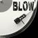 Blow (Originally Performed by Ed Sheeran, Chris Stapleton and Bruno Mars) [Instrumental] - Vox Freaks