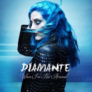 Diamante – When I'm Not Around – Single [iTunes Plus AAC M4A]
