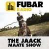 The JaackMaate Show