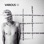 I Am Not Fragile (feat. Ximo Noguera & Ocktawian)