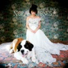 Norah Jones - The Fall Album