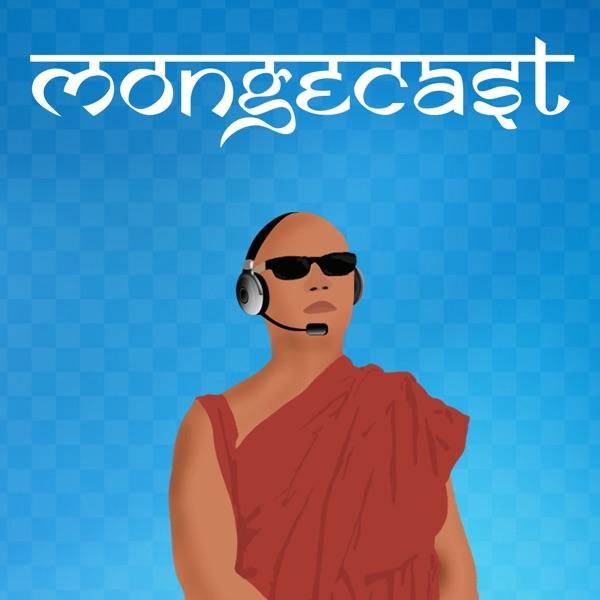 Mongecast