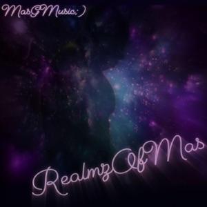 Masgmusic - Kofi Black