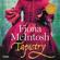 Fiona McIntosh - Tapestry