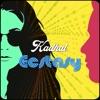 Kadhal Ecstasy feat Susha Single