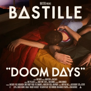 Bastille – Doom Days [iTunes Plus AAC M4A]
