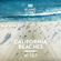 Anders Helming - California Beaches