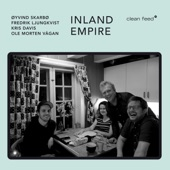 Inland Empire - Fighter